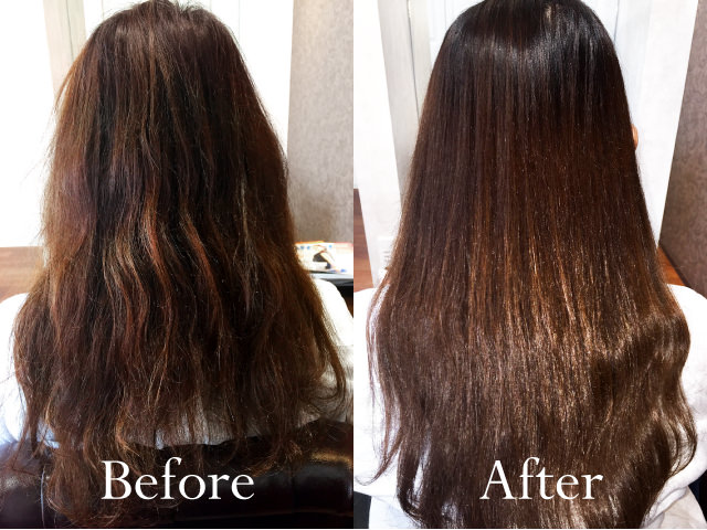 c_before_after